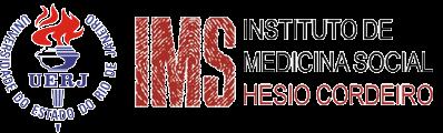 Programa de Pós-Graduação em Saúde Coletiva IMS-UERJ